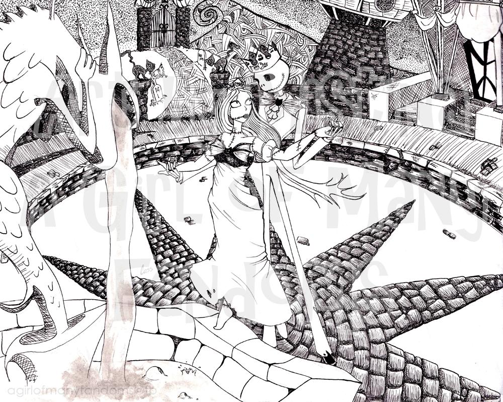 WATERMARKED-Royal_Hallows_Eve_Ball-AGIRL
