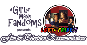 "LGBTQA PRIDE! Film & Television Rec: ""All Over The Guy"""