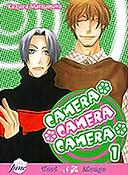 cameracameracamera.png