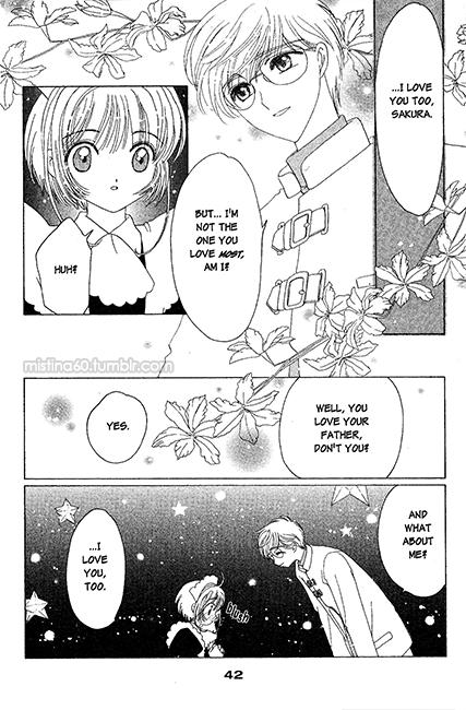 Cardcaptor Sakura - 05