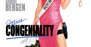 "Fandom ""Reviews"": Xena... The Original Miss Congeniality?!"