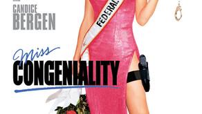 """Fandom """"Reviews"""": Xena... The Original Miss Congeniality?!"""