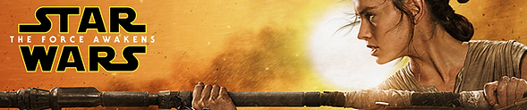 Star_Wars_TFA-Website.png