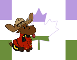 PRIDE-Mountie_Moose_Flag-AGEN-thumbnail.