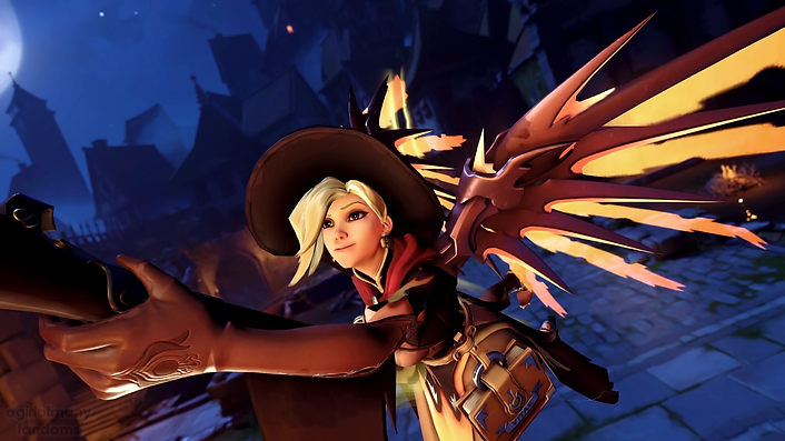 MERCY-SKIN-Witch-HIGHLIGHT_INTRO-Guardia