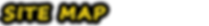 HEADER-Site_Map-YELLOW_BLACK.png