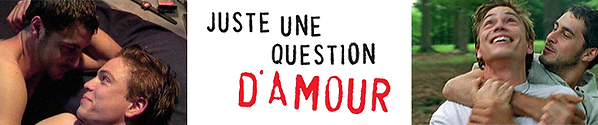 juste_une_question_damour-WEBSITE.png