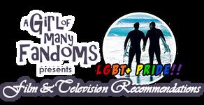 "LGBT+ PRIDE! Film & Television Rec: ""Shelter"" (2007)"