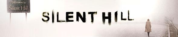Silent_Hill-Website.png