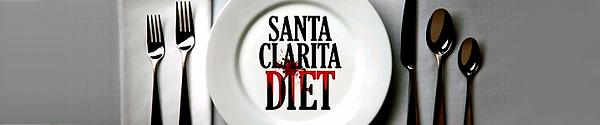 Santa_Clarita_Diet-WEBSITE.png