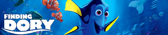 Finding_Dory-Website.png