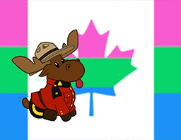 PRIDE-Mountie_Moose_Flag-POLY_S-thumbnai