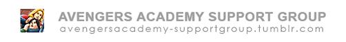 avengersacademy-supportgroup.png
