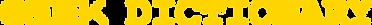 geek_dictionary_logo-yellow_version-SMAL