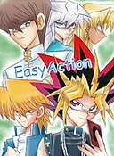 doujin-YGO-Easy_Action.png