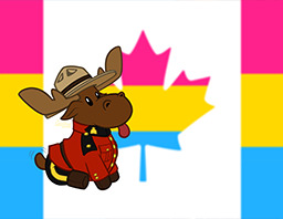 PRIDE-Mountie_Moose_Flag-PAN-thumbnail.p