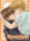 doujin-YGO-Million_Kisses.png
