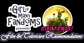 """CINÉMA FRANÇAIS! / GIRL POWER! Film & Television Rec: """"Le Petit Prince"""""""