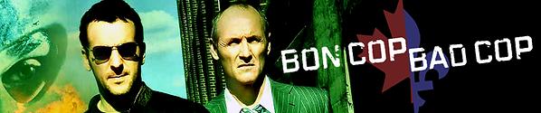 bon_cop_bad_cop-WEBSITE.png