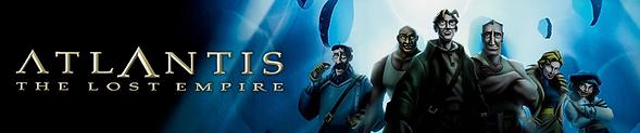 Atlantis-Website.png