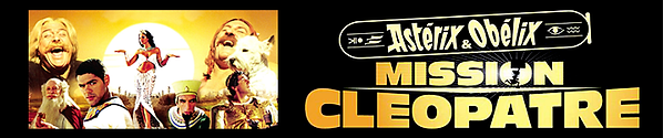 asterix_et_obelix-mission_cleopatre-WEBS