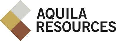 Aquila_Resources.png