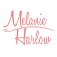 Melanie Harlow Logo.png