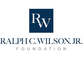ralph-c-wilson-jr-foundation-logo.png