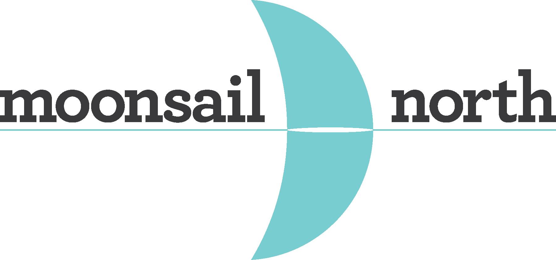 Moonsail_CMYK_DBruWxb.png