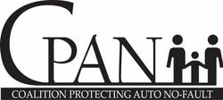 CPAN+logo_HighRes.png