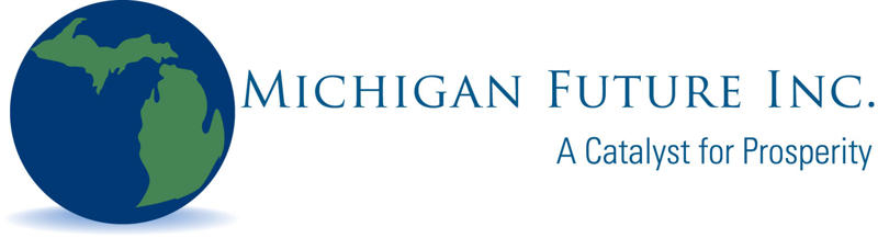 MichiganFutureInclogo.png