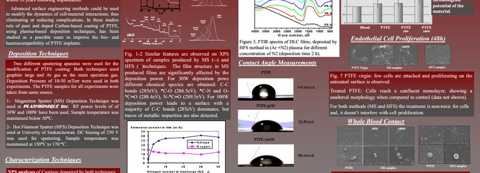 CAP2005.jpg