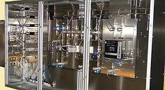 Ga, Vapor, Vapour, Liquid, Flow management, control