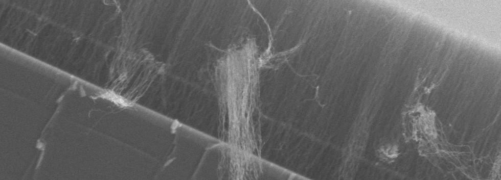 nanotube_UWO1.jpg