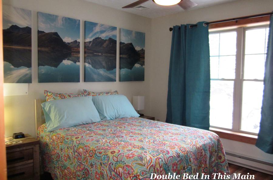 cb-373_main-level-bedroomjpg