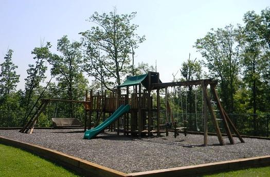 cb-playgroundjpg