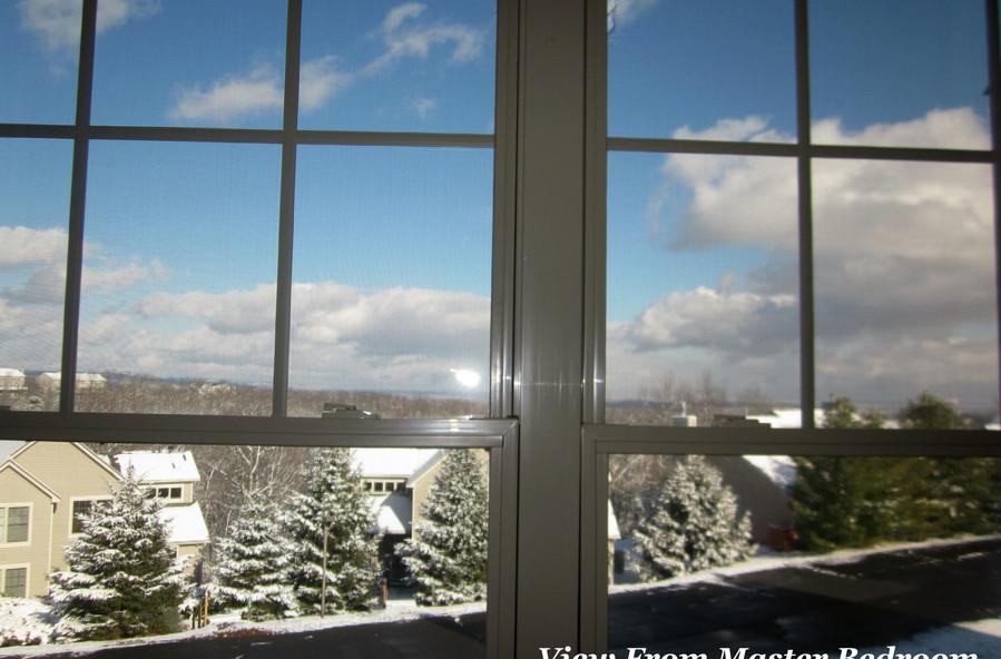 cb-373-master-bedroom-viewjpg
