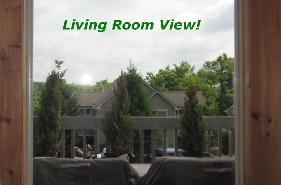 cb-373_livingrm-view_springjpg