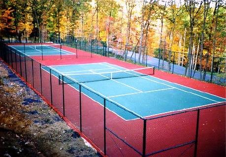 cb-tennis-courtsjpg