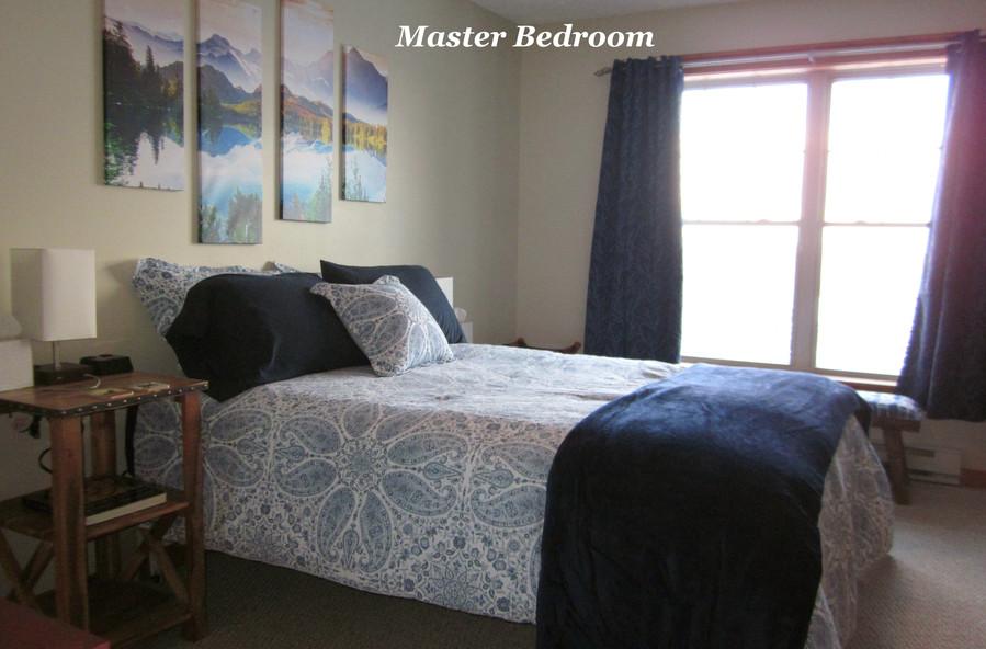 cb-373-master-bedroomjpg