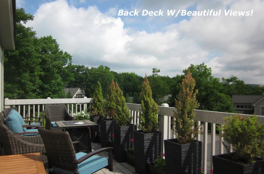 cb-373_deck-views-springjpg