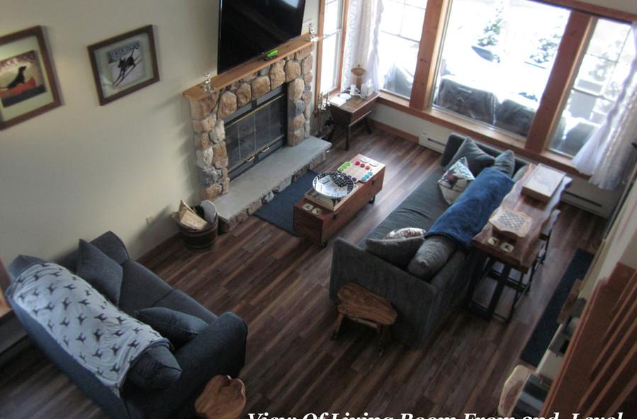 cb-373_living-room-view-4jpg