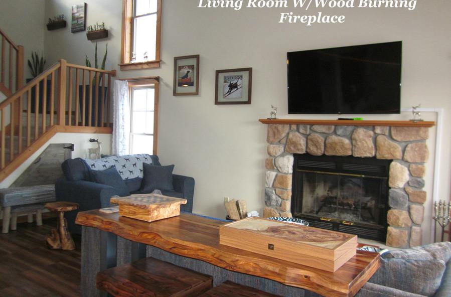 cb-373_living-room-view-2-1jpg
