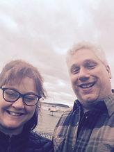 Rick and Kate - Maine.jpg