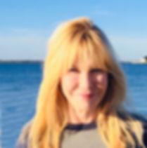 Lori Headshot.jpg