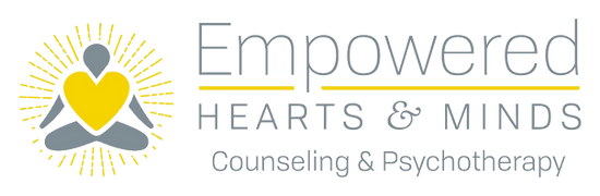 Logo%252520Horizontal_edited_edited_edit