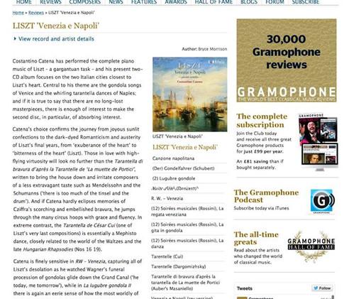 recensione gramophone uk.jpg