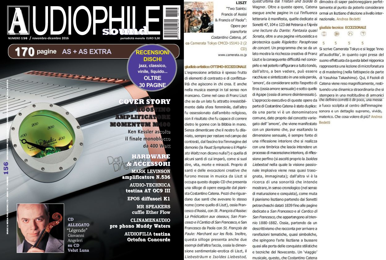 Audiophile Sound 156.jpg