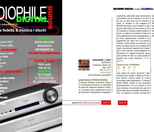 audiophile sound 169.jpg