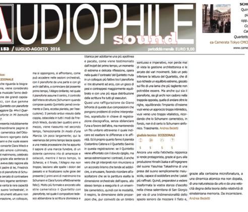 Audiophile lug-ago 2016 Andrea Bedetti.j